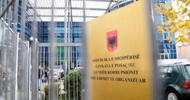 Trafik droge nga Saranda drejt Greqisë, SPAK dërgon për gjykim 21 persona/ Emrat