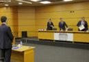 KPA konfirmon shkarkimin e ish-kryetarit të Gjykatës së Përmetit, Pashk Gjaci