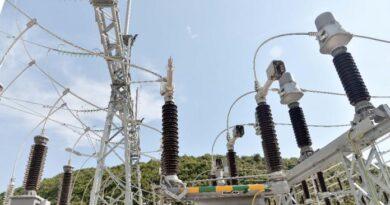 Sezoni turistik/ Ksamil, OSHEE investime për furnizimin me energji të 4500 abonentëve